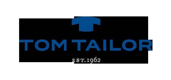 TOM_TAILOR_Logo