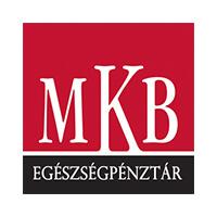mkb-egeszsegpenztar-elfogado-hely